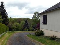 French property for sale in ANTRAIN, Ille et Vilaine - €106,150 - photo 3