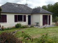 French property, houses and homes for sale inANTRAINIlle_et_Vilaine Brittany