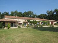 maison à vendre à MONFLANQUIN, Lot_et_Garonne, Aquitaine, avec Leggett Immobilier