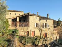 French property, houses and homes for sale inROCHEGUDEGard Languedoc_Roussillon