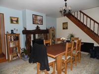 French property for sale in COURSON, Calvados - €278,200 - photo 3