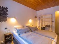 Maison à vendre à SEEZ en Savoie photo 3