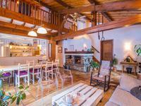 Maison à vendre à SEEZ en Savoie photo 1