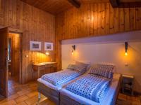 Maison à vendre à SEEZ en Savoie photo 4