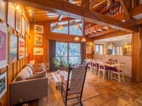 Maison à vendre à SEEZ en Savoie photo 2