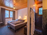 Maison à vendre à SEEZ en Savoie photo 6