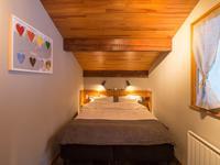 Maison à vendre à SEEZ en Savoie photo 9