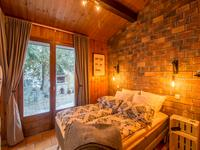 Maison à vendre à SEEZ en Savoie photo 5