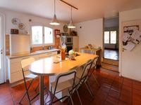 French property for sale in CALLIAN, Var - €950,000 - photo 4