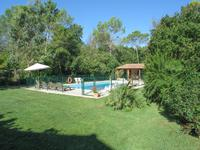 French property for sale in CALLIAN, Var - €950,000 - photo 10