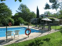 French property for sale in CALLIAN, Var - €950,000 - photo 2