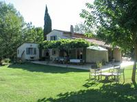 French property for sale in CALLIAN, Var - €950,000 - photo 1