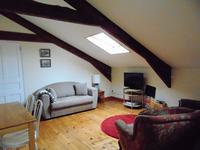 French property for sale in SCRIGNAC, Finistere - €178,000 - photo 6