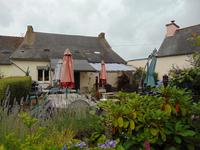 French property for sale in SCRIGNAC, Finistere - €178,000 - photo 5