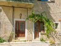 French property for sale in MONTBRUN LES BAINS, Drome - €147,000 - photo 3