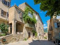 French property for sale in MONTBRUN LES BAINS, Drome - €147,000 - photo 2