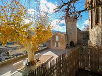 French property for sale in MONTBRUN LES BAINS, Drome - €147,000 - photo 4