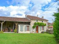 French property, houses and homes for sale inPOURSACCharente Poitou_Charentes