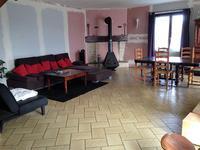 Maison à vendre à COULONGES en Charente photo 2