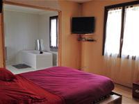 Maison à vendre à COULONGES en Charente photo 4