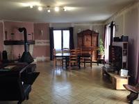 Maison à vendre à COULONGES en Charente photo 1