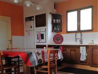 Maison à vendre à COULONGES en Charente photo 3