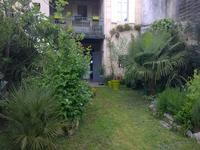 Maison à vendre à ST EMILION en Gironde photo 2