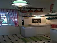 Maison à vendre à ST EMILION en Gironde photo 7