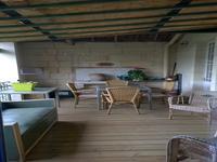 Maison à vendre à ST EMILION en Gironde photo 3