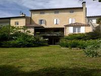 Maison à vendre à ST EMILION en Gironde photo 1