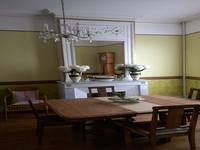 Maison à vendre à ST EMILION en Gironde photo 6