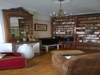 Maison à vendre à ST EMILION en Gironde photo 5