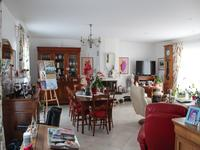 French property for sale in ROUMAZIERES LOUBERT, Charente photo 1