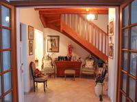 French property for sale in ROUMAZIERES LOUBERT, Charente - €288,900 - photo 4