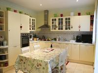 French property for sale in ROUMAZIERES LOUBERT, Charente photo 4