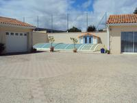 French property for sale in ROUMAZIERES LOUBERT, Charente photo 8