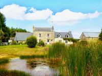 houses and homes for sale inMISSILLACLoire_Atlantique Pays_de_la_Loire