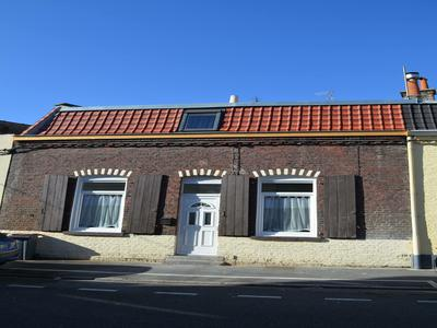 French property, houses and homes for sale in WATTRELOS Nord Nord_Pas_de_Calais