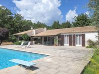 Maison à vendre à St Cezaire-sur-Siagne en Alpes Maritimes - photo 1