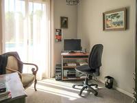 Maison à vendre à St Cezaire-sur-Siagne en Alpes Maritimes - photo 5