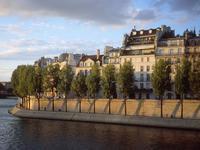 Maison à vendre à PARIS IV en Paris photo 3