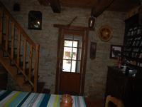 French property for sale in RIMOU, Ille et Vilaine - €288,900 - photo 4