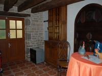 French property for sale in RIMOU, Ille et Vilaine - €288,900 - photo 5