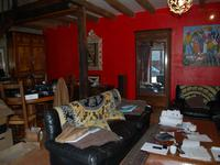 French property for sale in RIMOU, Ille et Vilaine - €288,900 - photo 2