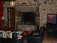 French property for sale in RIMOU, Ille et Vilaine - €288,900 - photo 3