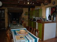 French property for sale in RIMOU, Ille et Vilaine - €288,900 - photo 9