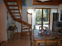 French property for sale in RIMOU, Ille et Vilaine - €288,900 - photo 6