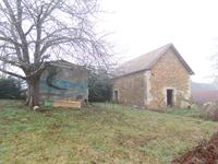 grange à vendre à LA DOUZE, Dordogne, Aquitaine, avec Leggett Immobilier