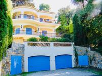 French property for sale in , Alpes Maritimes - €2,415,000 - photo 8