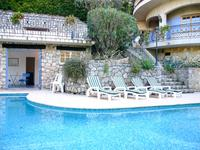 French property for sale in , Alpes Maritimes - €2,415,000 - photo 3